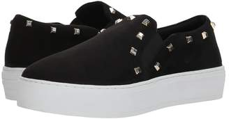 Rebecca Minkoff Nora Stud Women's Flat Shoes