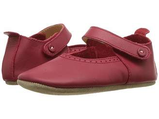 Bobux Soft Sole Mary Jane (Infant)
