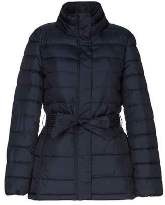 Jacqueline De Yong Synthetic Down Jacket