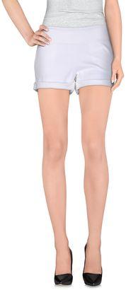 PETIT BATEAU Shorts $87 thestylecure.com