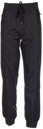 N°21 N.21 Two-tone Track Pants