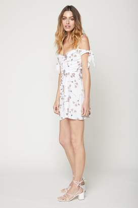 Flynn Skye Bodhi Mini - White Cherry Blossom