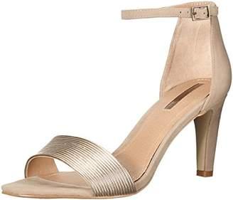 Tahari Women's Ta-Novel Dress Sandal