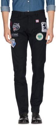 DSQUARED2 Casual pants - Item 13095490