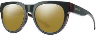 Smith Crusader ChromaPop Polarized Sunglasses