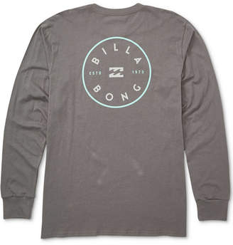 1f65829318 Silver Tops For Men - ShopStyle Canada