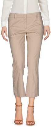 Trou Aux Biches 3/4-length shorts