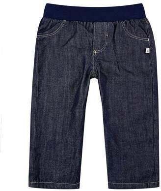 Petit Bateau Iconic Jeans (1 Month - 18 Months)