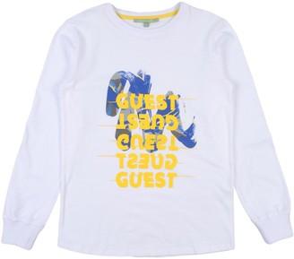 Silvian Heach KIDS T-shirts - Item 12167153QV