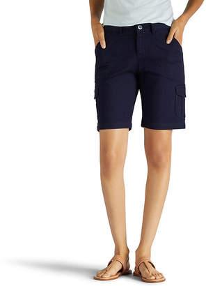 Lee Cargo Bermuda Short