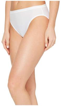 Exofficio Give-N-Go Hi Cut Brief Women's Underwear