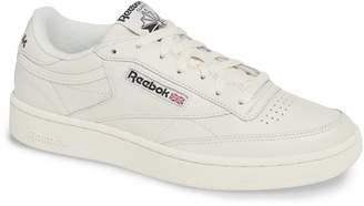 Reebok Vintage Club C 85 MU Sneaker