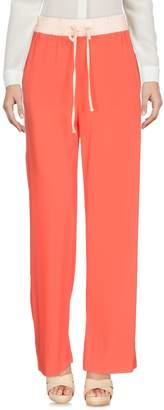 Jucca Casual pants - Item 36922960