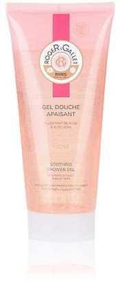 Roger & Gallet Roger&Gallet Rose Moisturising Shower Cream 200ml