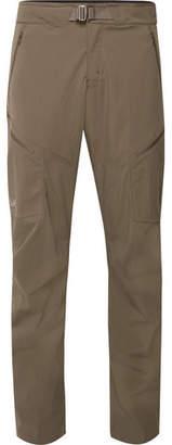 Arc'teryx Palisade Terratex Trousers