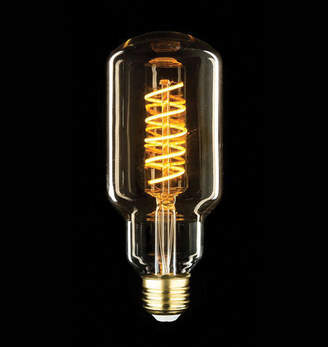 Rejuvenation LED Filament TT63 Oversized 5W Bulb