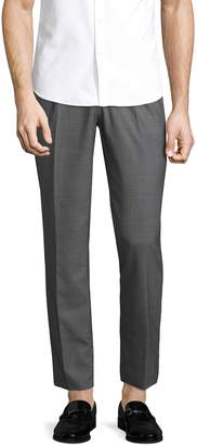Thomas Pink Men's Erik Wool Trouser