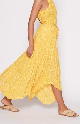 Joie Hiwalani Maxi Skirt