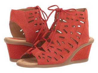 Earth Daylily Women's Shoes