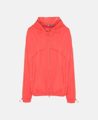 adidas by Stella McCartney adidas Jackets - Item 34881694