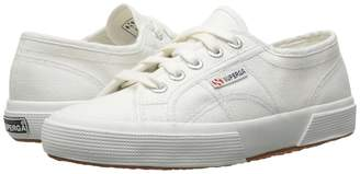 Superga 2750 JCOT Classic Kids Shoes