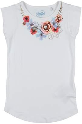 GUESS T-shirts - Item 12218073OP