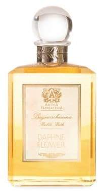 Antica Farmacista Daphne Flower Bubble Bath/15.8 oz.