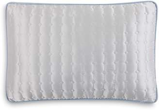 Charisma Harmony Quilted Decorative Pillow, 15 x 22