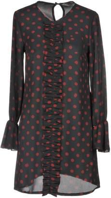 No-Nà Short dresses - Item 34864296