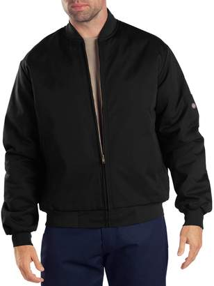 Dickies Men's Insulated Team Jacket