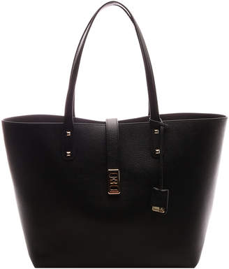 9758ffa6e Michael Kors Michael Karson Leather Tote