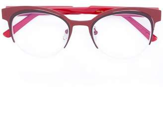 Marni Eyewear ME2100 glasses