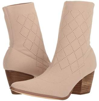 Matisse Coconuts by Ghost Boot Women's Boots
