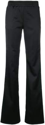 Philipp Plein branded casual trousers