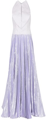Genny Long dresses - Item 34824992