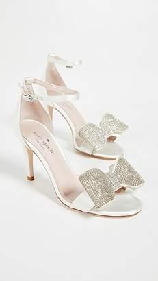 Kate Spade Gweneth Strappy Sandals
