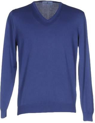 Della Ciana Sweaters - Item 39733394CE