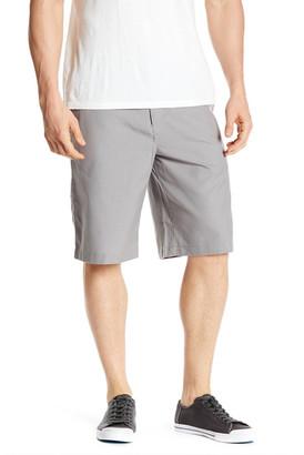 Quiksilver Bassline Lightweight Short $52 thestylecure.com