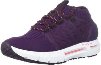 Under Armour Women's HOVR Phantom Running Shoe