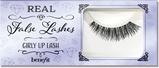 Benefit Cosmetics Girly Up Lash