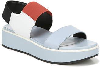 1ef189d6c72 Naturalizer Platform Women s Sandals - ShopStyle