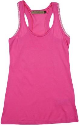 Manila Grace DENIM T-shirts - Item 12050385WS