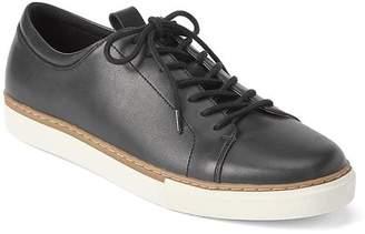 Gap Lace toe sneakers