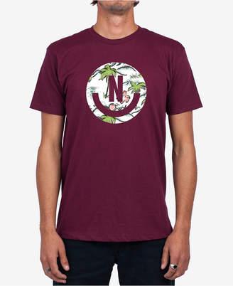 Neff Men Smiley T-Shirt