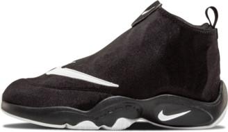 Nike Flight The Glove 'GARY PAYTON' Shoes - Size 11