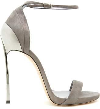 Casadei 'techno Blade' Shoes