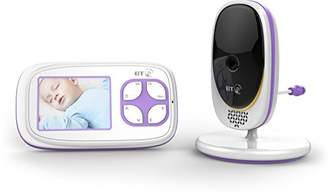 Equipment BT Video Baby Monitor 3000