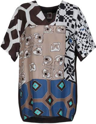 I'M Isola Marras Blouses - Item 38793492DX