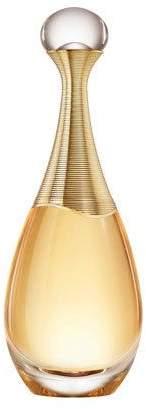 Christian Dior J'adore Eau de Parfum, 3.4 oz./ 100 mL