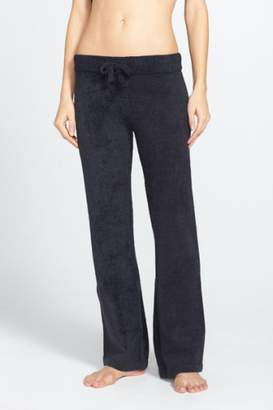 Barefoot Dreams R) Cozychic Lite(R) Lounge Pants